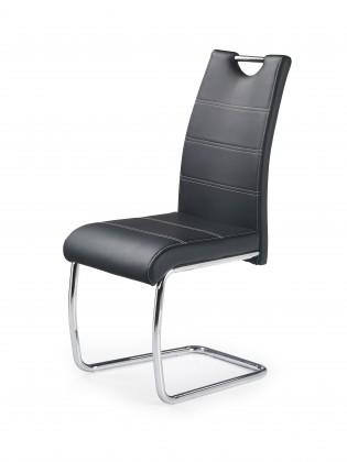 Jídelní židle K211 - jídelní židle
