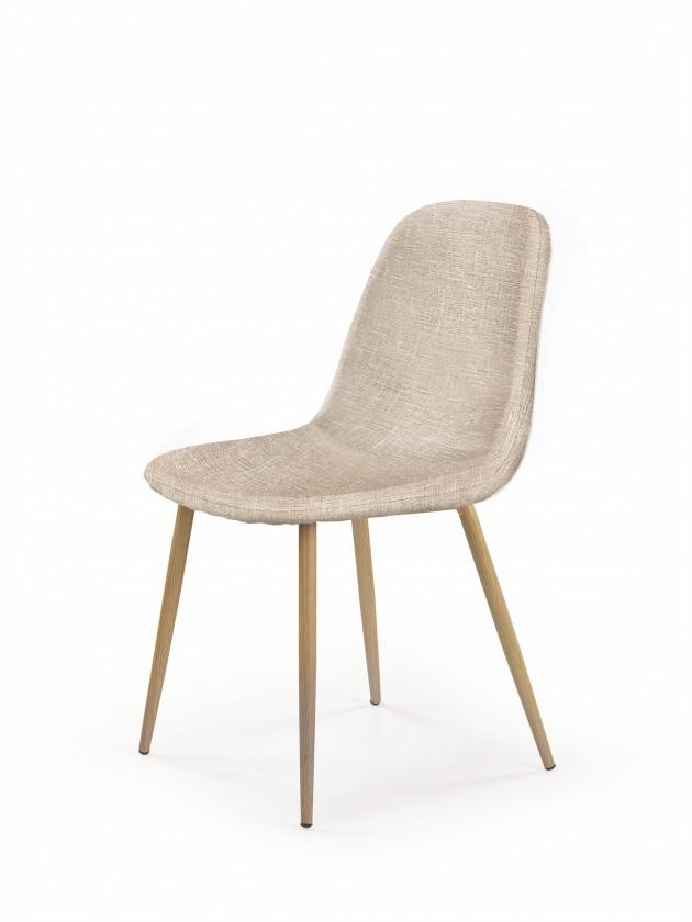 Jídelní židle K220 - jídelní židle