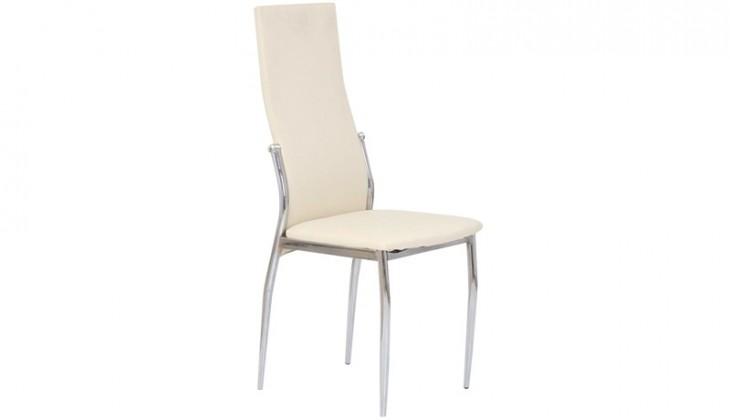 Jídelní židle K3 (vanilka)