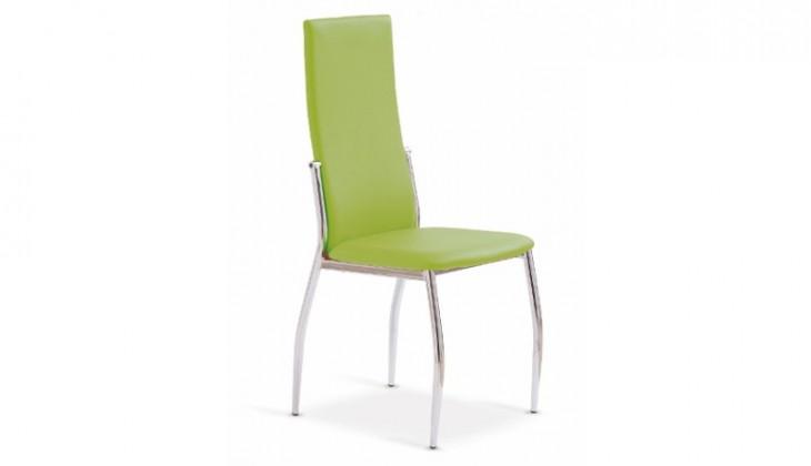 Jídelní židle K3 (zelená)