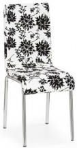 Jídelní židle K56 - II. jakost
