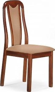 Jídelní židle K62  (třešeň antik)