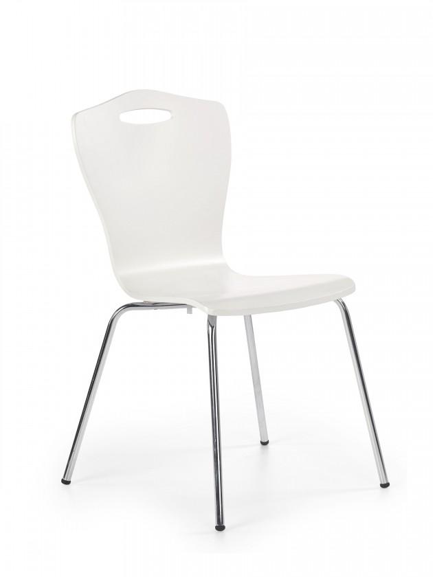 Jídelní židle K84 - Jídelní židle