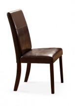 Jídelní židle Kerry biss