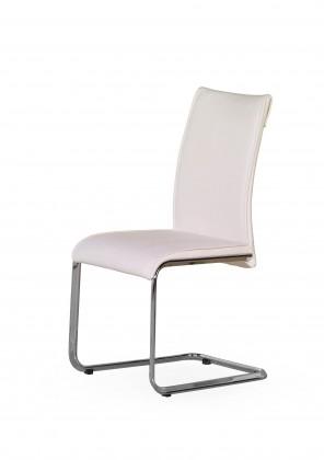 Jídelní židle Paolo