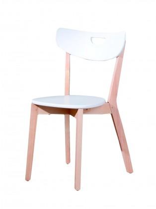 Jídelní židle Peppi