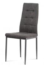 Jídelní židle Rombo (béžová)
