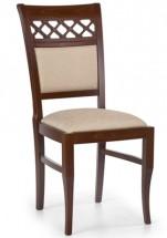Jídelní židle Sebastian 3