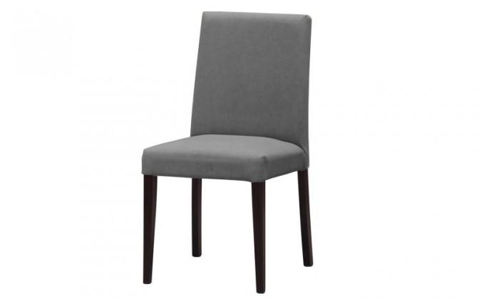 Jídelní židle Uno(wenge/carabu grigio 77)
