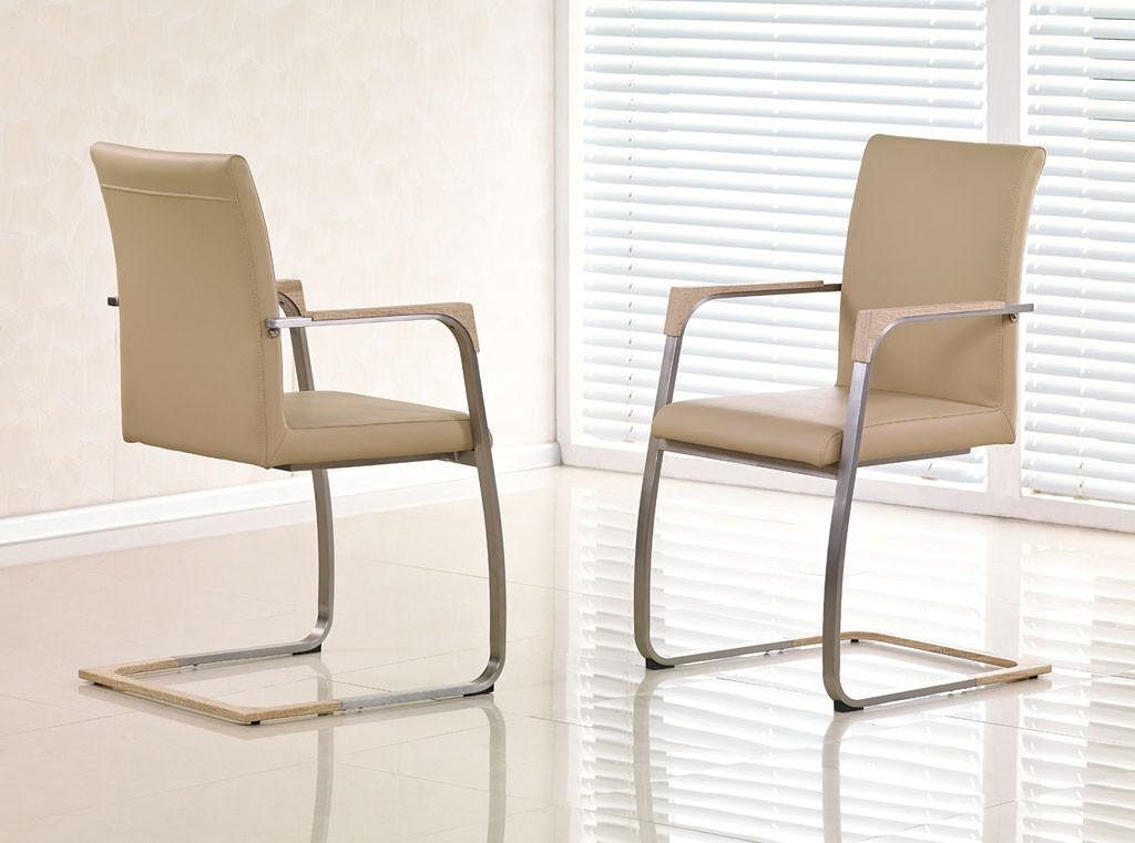 Jídelní židle Vittorio