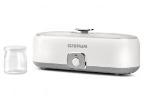 Jogurtovač G3Ferrari Fermento G10133 NEKOMPLETNÍ PŘÍSLUŠENSTVÍ