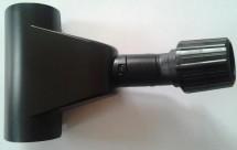Jolly 4014 Univerzální turbokartáč - malý