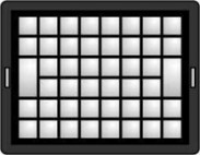 Jolly HF2 HEPA filtr