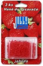 JOLLY JAHODA 3042