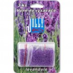JOLLY LEVANDULE 3044