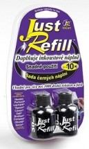 Just Refill REFILBLACK90