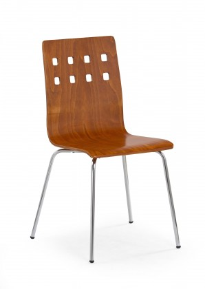 K82 - Jídelní židle