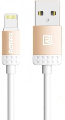 Kabely k telefonům a tabletům REMAX AA-1127