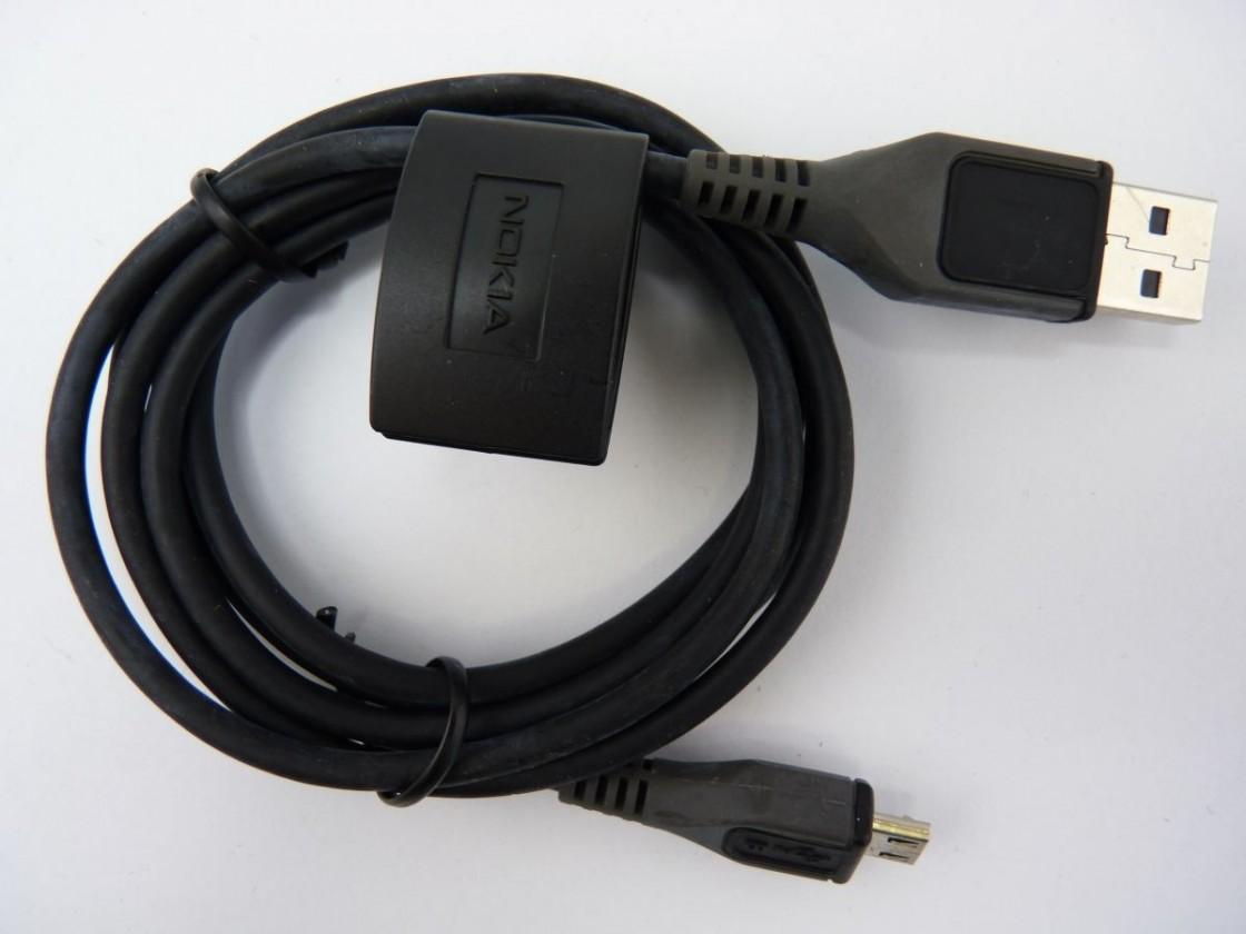 Kabely k telefonům a tabletům WINKABN6500