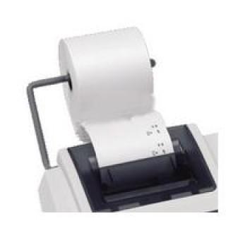 Kalkulačka Canon MP-57 papír v roli (1=5) - 5785A005