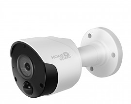 Kamera bullet pro kamerový systém iGET HOMEGUARD HGPRO838