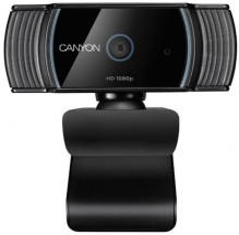 Kamera Canyon CNS-CWC5