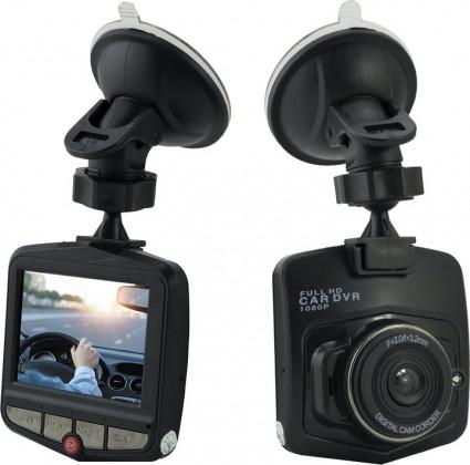 Kamera do auta Autokamera Denver CCT-1210