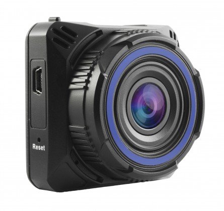 Kamera do auta Autokamera Navitel R600 FullHD, 170°