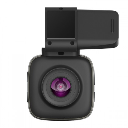Kamera do auta Autokamera Niceboy PILOT X, Full HD, GPS, magnetický držák