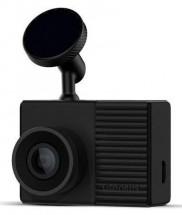 Kamera do auta Garmin Dash Cam 56 QHD, GPS, 140°
