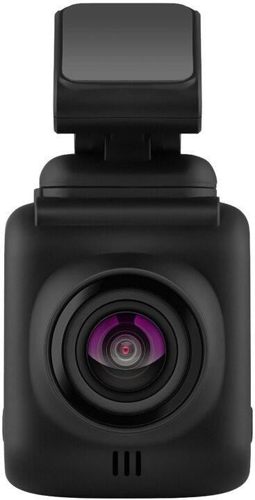 Kamera do auta Kamera do auta Niceboy Pilot XS FullHD, WDR, 140°