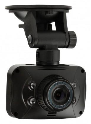 Kamera do auta Konig - SAS-CARCAM10 - Full HD kamera do auta ROZBALENO