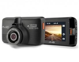 Kamera do auta MIO MiVue 751