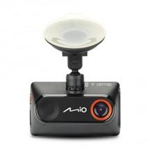 Kamera do auta Mio MiVue 788 FullHD, GPS, WiFi, 140°