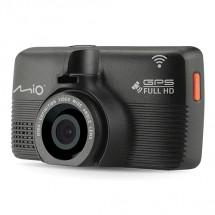 Kamera do auta Mio MiVue 792 FullHD, GPS, WiFi, 140°