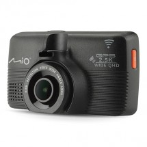 Kamera do auta Mio MiVue 798 2.5K, GPS, WiFi, 150°
