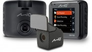Kamera do auta MIO MiVue C380Dual