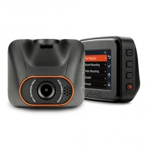 Kamera do auta Mio MiVue C540 FullHD, 130°