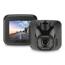 Kamera do auta Mio MiVue C560 FullHD, 150°