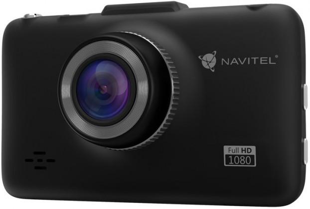 Kamera do auta Navitel CR900 FullHD, GPS, 120°