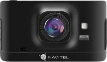 Kamera do auta Navitel R400 FullHD, 120°