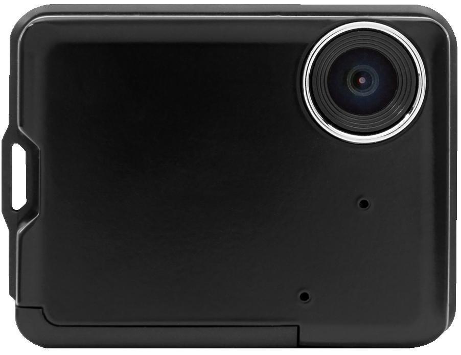 Kamera do auta Prestigio Roadrunner 300I