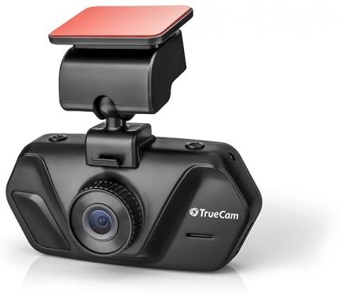 Kamera do auta TrueCam A4