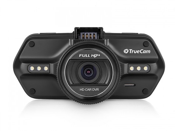 Kamera do auta TrueCam A7