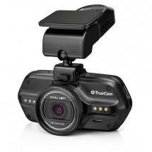 Kamera do auta TrueCam A7s GPS, 2.5K, WDR, 130°