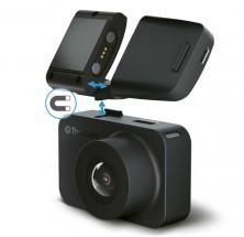 Kamera do auta TrueCam M5 FullHD, GPS, WiFi, WDR, 150°