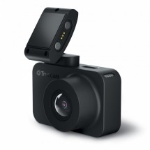 Kamera do auta TrueCam M5, FullHD, Wi-Fi, záběr 150°, magnet POUŽ