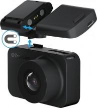Kamera do auta TrueCam M9 GPS, WiFi, 2,5K, WDR, 150°