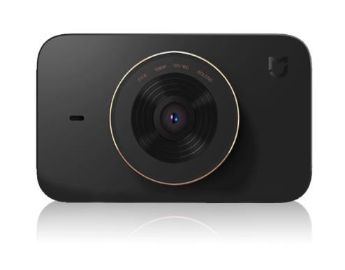 Kamera do auta Xiaomi Mi Dash Cam