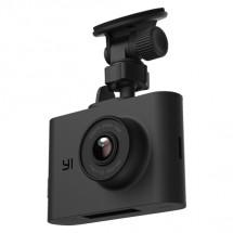 Kamera do auta Yi Nightscape FullHD, WDR, 140°